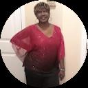 Citrus Legal Funding review by Jacqueline D Lambert