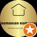 Romanian Romance