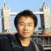 Liang Fang