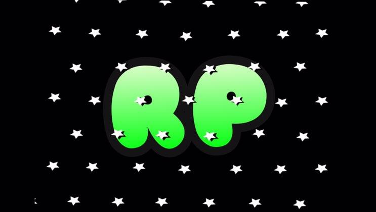 R3PE4T