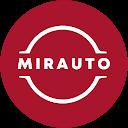 Mirauto Nissan Avatar
