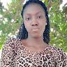 Poet Joy Onyeche Joseph