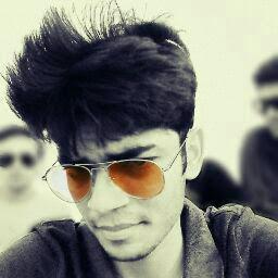 Bhargav Bhatt