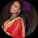 Malin Manisha