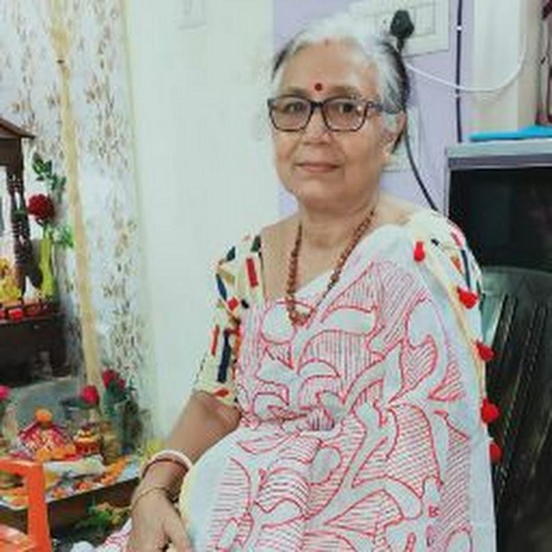 subharaj999gmail