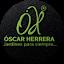 Óscar Herrera Jardines para siempre