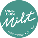 Anne-Louise M.,WebMetric