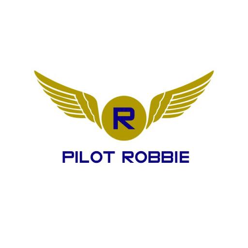 PILOT ROBBIE