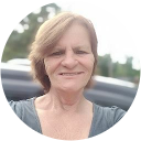 Peachtree Financial Solutions review by Connie Cooley