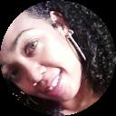 Latrina Proctor-Jones