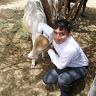 Kirshan Kumar