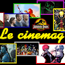 Le Cinemag