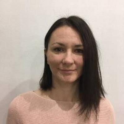 Veronika Porubanová