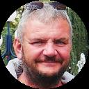 Patrick Schneider