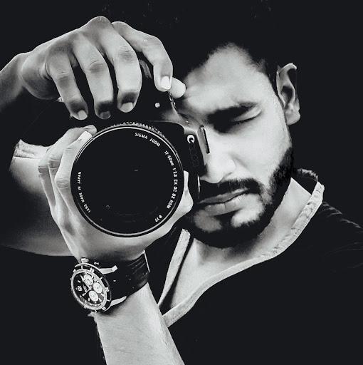 Saffat Aziz's avatar