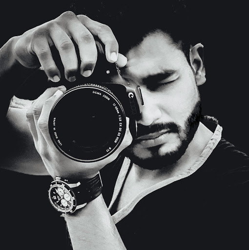 Saffat Aziz