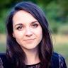 Katrina Slabaugh's profile image