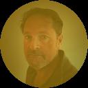 Godfried Boogaard