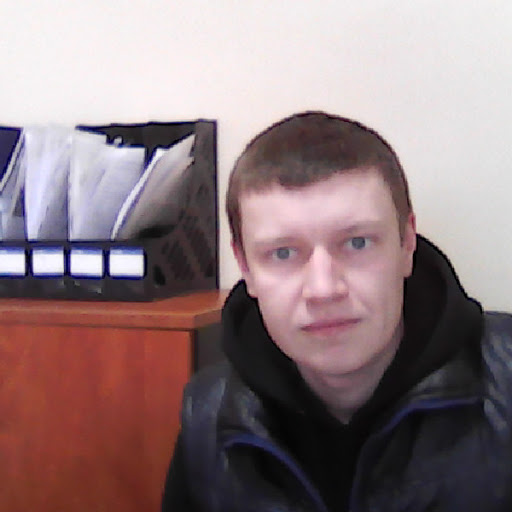 Олександр Осипчук