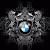 ShoxsZ
