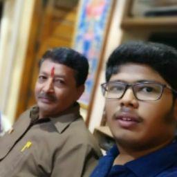 Sanjay Pattar