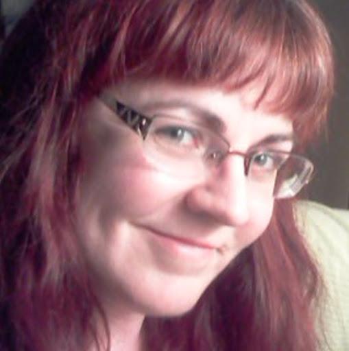 Jen Davidson