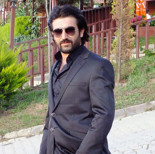 Kemal ATEŞ