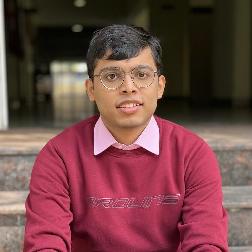 Kazi Masudur Rahaman's avatar