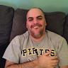 michael nace's profile image
