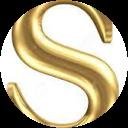 Susanna Seng Glass