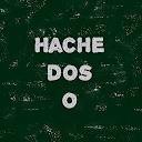 HACHE DOS O