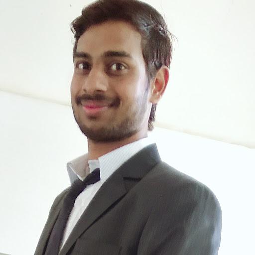 mayank yadav's avatar