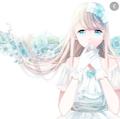 Camaria Brown's profile image