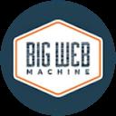 Mark B.,WebMetric