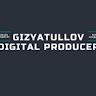 Дмитрий Гизятуллов