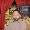 User image: zakaullah tarar