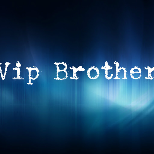 Vip Brothers