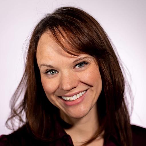 Laura Quinn