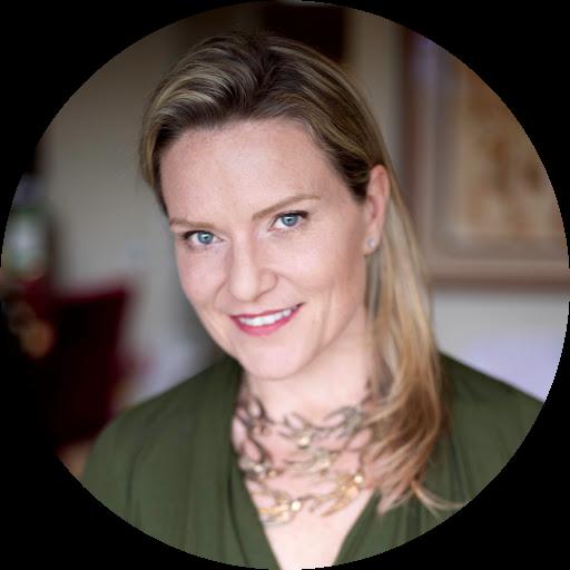 Heather Atles