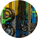Discover Fitness Strength and Conditioning