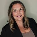 Kaci Hall's profile image