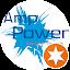 Amp Power Ede