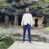 Prashant Kumar's avatar
