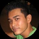 Halil Ismail