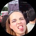 Profilbild von Amalthea