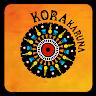 Kora Karuna