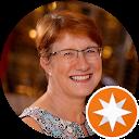 Helen E.,AutoDir