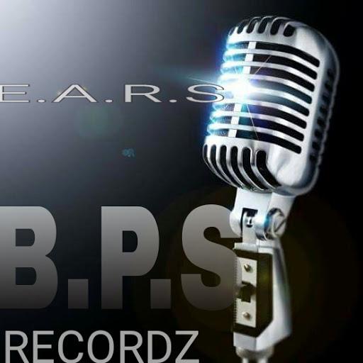 bps recordz