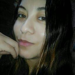 Izabel Cardoso picture