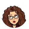 Maria Companioni's profile image